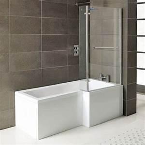 Badewanne Mit Duschzone : syna badewanne mit duschzone 167 5x85 70x40 cm rechts wei ~ A.2002-acura-tl-radio.info Haus und Dekorationen