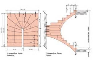 treppen cad creabeton normtreppen konfigurator