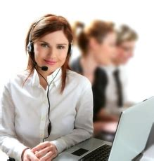 Csm Help Desk it help desk outsourcing csm corp