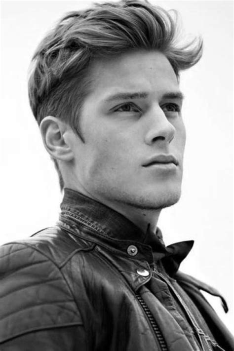 top 48 best hairstyles for with thick hair guide