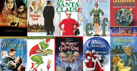 15 classic christmas best of all time 5 highest grossing christmas