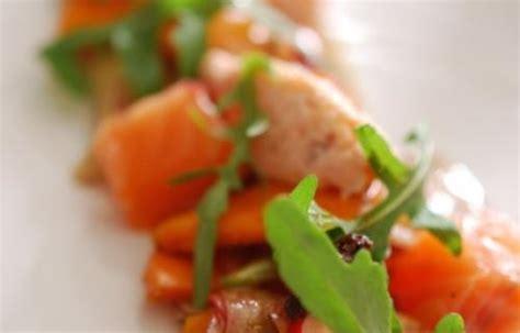 stage de cuisine avec un grand chef les cours de cuisine bio bien être la villa des chefs