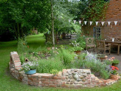 Blumenbeet Gestalten Ideen by Blumenbeet Gestalten Ideen Mit Vorher Nachher Garten