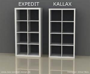 Ikea Kallax Berlin : ikea berlin kallax ehm expedit 2x4 f r 29 statt 49 ~ Markanthonyermac.com Haus und Dekorationen