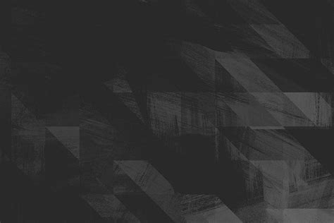 Black And White Backgrounds 30 Best Subtle Black White Background Textures Design
