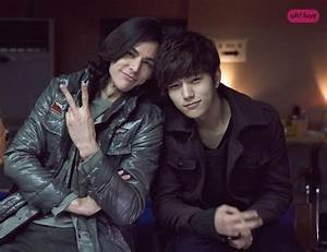 1000+ images about Lee Hyun Jae on Pinterest | Flower Boys ...