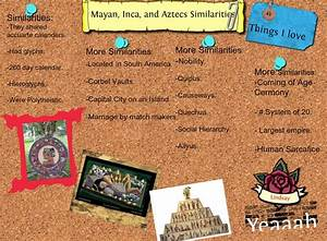 17 Best images about Mesoamerican Timeline on Pinterest ...