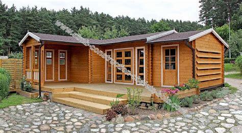 achat bureaux vente de chalet bois en kit stmb construction chalets bois