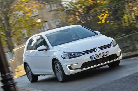 The UK's quietest cars revealed   What Car?