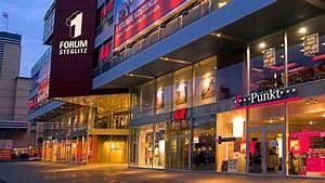 Forum Steglitz Berlin : forum steglitz holder mathias architects ~ Watch28wear.com Haus und Dekorationen