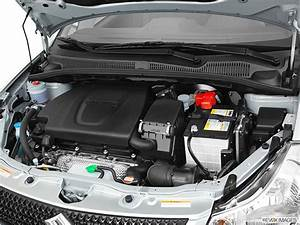 Suzuki Swift Boite Automatique : suzuki bicorps sx4 2011 l 39 inconnue suzuki ~ Gottalentnigeria.com Avis de Voitures