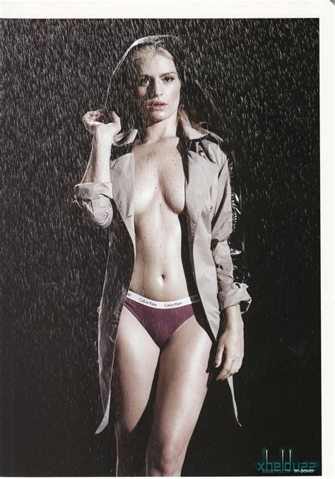 Marimar Vega Naked 29 Photos Thefappening