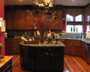 kitchen island decor thm remodeling quest for the kitchen island