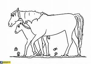 Häkelblumen Anleitung Zum Ausdrucken : ausmalbilder pferde gratis ausmalbilder pferde kostenlos ~ Lizthompson.info Haus und Dekorationen