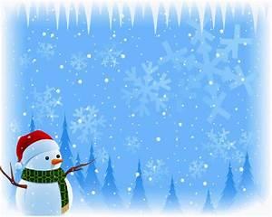 Snowman Backgrounds - Wallpaper Cave