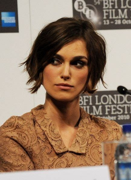 medium hair styles you and keira similar structures even 5640