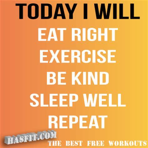 motivational exercise quotes google quotesgram
