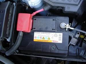 Batterie Renault Clio 3 : niveau de la batterie clio clio rs renault forum marques ~ Gottalentnigeria.com Avis de Voitures