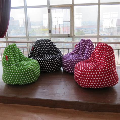 bean bag chair slipcover pattern chairs model