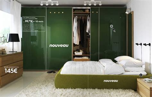 chambre hotel b b ikea chambre verte déco design