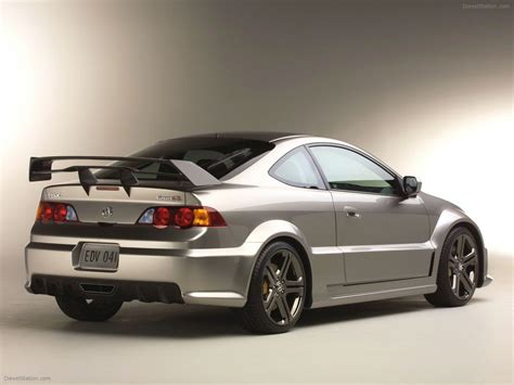 acura rsx exotic car wallpapers 038 of 49 diesel station