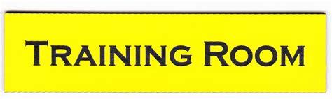 Acrylic Laminate Training Room Sign  Sk Signs & Labels. Framingham Stroke Signs. Bronchiolitis Signs. Disease Signs Of Stroke. Desperation Signs Of Stroke. 7th Grade Signs Of Stroke. Hip Signs. Septic Signs. 30 Week Signs Of Stroke