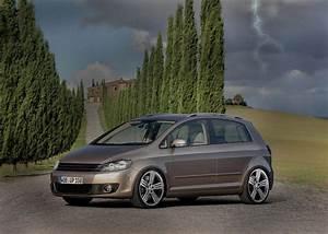 Golf Plus Tuning : video golf sportsvan der golf mit dem plus ~ Jslefanu.com Haus und Dekorationen