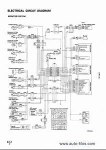 Komatsu Bx50 Wiring Diagram : komatsu hydraulic excavator pc1000 1 service manual ~ A.2002-acura-tl-radio.info Haus und Dekorationen