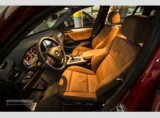 BMW X4 Review autoevolution
