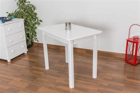 Kleiner Tisch Küche Interieur