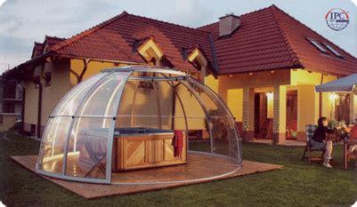ipc orlando sunhouse veranda spa enclosures