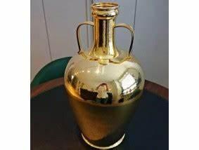 Große Vase Silber : silberware deta ~ Buech-reservation.com Haus und Dekorationen