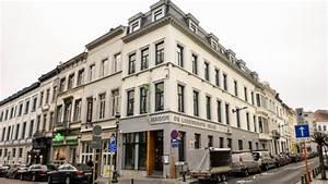 Prix Du Gasoil Luxembourg : restaurant la maison du luxembourg bruxelles menu avis prix et r servation ~ Medecine-chirurgie-esthetiques.com Avis de Voitures