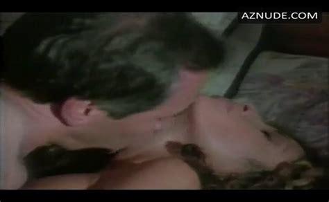 Patricia Munoz Breasts Scene In La Troca Perrona Aznude