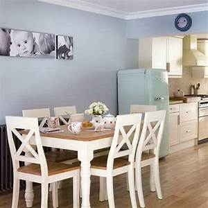 dining room designs small dining area small dining area With interior design ideas small dining area