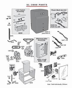 Schlage Wiring Diagram Coleman Wiring Diagram Wiring