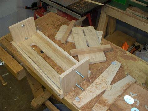 torkela  rough cut woodworking projects