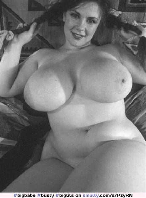 Bigbabe Busty Bigtits Curvy Bbw Chubby Thickthighs