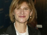 Amy Pascal, The Most Powerful Women - Forbes.com