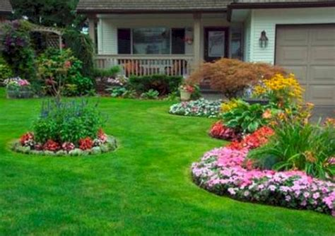 Basic Garden Design Ideas (basic Garden Design Ideas