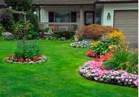 garden design ideas Basic Garden Design Ideas (Basic Garden Design Ideas ...