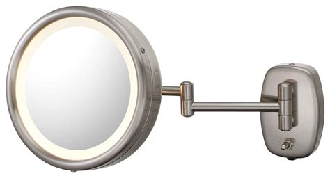 Luxury Bathroom Vanity Mirrors From Kimball & Young