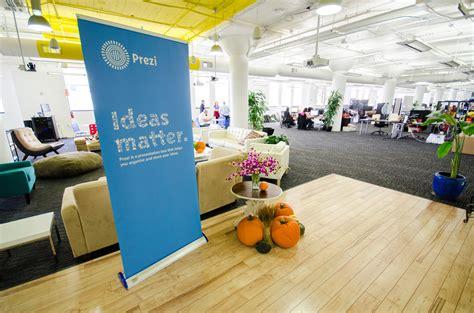 Press Kit | Official Prezi Assets, Logos and Photos | Prezi