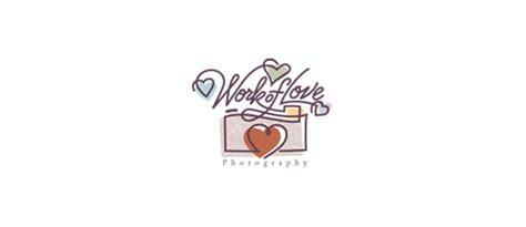 beautiful photography logo designs  inspiration
