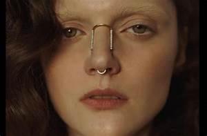 Prix D Un Piercing Au Nez : bijoux ~ Medecine-chirurgie-esthetiques.com Avis de Voitures