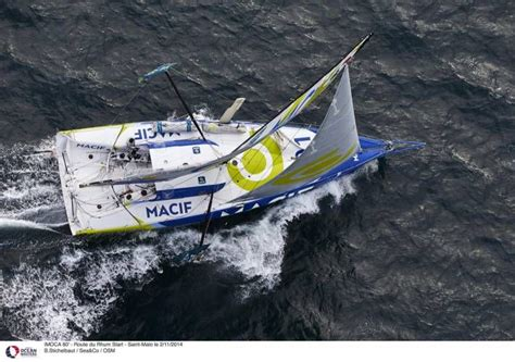 bureau vallee concarneau 265 best images about imoca open 60 sailship on