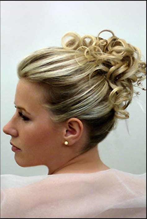 coiffures mariage coiffure pour mariage que choisir