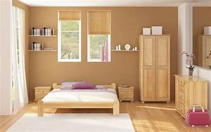 Modern Colour Schemes For Living Room Bedroom Colors