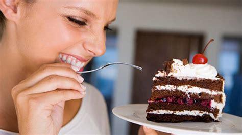 stuck kuchen wie viel gramm appetitlich foto blog fuer sie