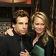 7 Things You Never Knew About Ben Stiller And Christine Taylor